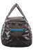 Patagonia Black Hole Duffel 120 Forge Grey